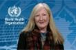 WHO: Mỹ có thể trở thành điểm nóng mới của dịch Covid-19