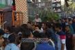 Bangladesh: Giẫm đạp tại đám tang khiến 10 người thiệt mạng