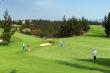 Lãnh đạo Sở Du lịch Bình Định chơi golf giữa mùa dịch: Chủ tịch tỉnh nói gì?