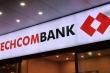 Techcombank bán trái phiếu VinFast lượng 'khủng'