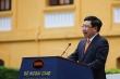 Phó Thủ tướng: Việt Nam cùng các nước xây dựng ASEAN đoàn kết, tự cường
