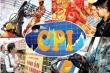 CPI  cả nước tháng 8 tăng 0,07%