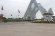 Lịch trình di chuyển của ca dương tính SARS-CoV-2 mới ghi nhận ở Quảng Ninh