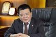 Bộ Quốc phòng đang chủ trì khám nghiệm tử thi, xác định nguyên nhân cái chết của ông Trần Bắc Hà
