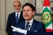 Thủ tướng Italy: Covid-19 là 'khủng hoảng nghiêm trọng nhất kể từ Thế chiến II'