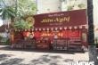 Mua bánh Trung thu ở Hải Phòng: Nơi xếp hàng như thời bao cấp, nơi vắng vẻ như chùa Bà Đanh