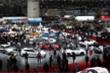Aston Martin và Bentley 'bỏ qua'  Geneva Motor Show 2021