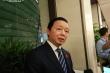 Bộ trưởng Trần Hồng Hà: Hết sức thận trọng khi xây dựng thủy điện nhỏ