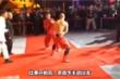 Võ sĩ MMA nghiệp dư chấp một tay vẫn thắng bậc thầy Vịnh Xuân