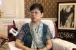 Ký ức về Chủ tịch Hồ Chí Minh của con gái nguyên Chủ tịch Trung Quốc