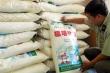 Bộ Công Thương điều tra mì chính Trung Quốc và Indonesia bán phá giá ở Việt Nam