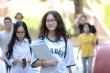Những điểm mới trong quy chế thi tốt nghiệp THPT 2020