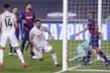 Dàn sao Bayern Munich hả hê khi loại Messi