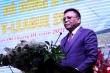 CLB Thanh Hoá họp khẩn bàn đền bù HLV Lopez: Bầu Đệ đến, bầu Đoan cử đại diện
