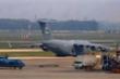 Ô tô, trực thăng của Tổng thống Mỹ đến Việt Nam cuối tuần này