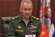 Bộ trưởng Shoigu ca ngợi hợp tác quốc phòngViệt Nam – Liên bang Nga