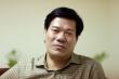 Cựu Giám đốc CDC Hà Nội chủ mưu nâng khống giá máy xét nghiệm COVID-19