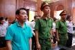 Nguyên Tổng giám đốc VN Pharma Nguyễn Minh Hùng tiếp tục bị khởi tố tội buôn thuốc giả