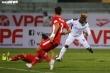 Trực tiếp Viettel 3-3 HAGL: Mưa bàn thắng ở Hàng Đẫy