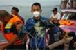 Tìm thấy mảnh vỡ nghi của máy bay Indonesia chở 62 người mất tích