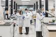 Vingroup nhận chuyển giao độc quyền công nghệ sản xuất vaccine mRNA tại Việt Nam