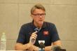 HLV Troussier mời U22 Việt Nam đấu tập, HLV Park Hang Seo từ chối