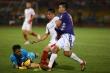 Hà Nội FC vô địch Cúp Quốc gia: Quyền lực tuyệt đối của bóng đá Việt