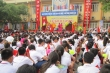 Học sinh từ Tiểu học tới THPT ở TP.HCM tựu trường ngày 1/9