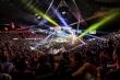 ONE Championship trở lại Việt Nam năm 2020, hứa hẹn 'tấn công' thị trường eSports