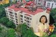 Cựu Thứ trưởng Bộ Giáo dục và Đào tạo Đặng Huỳnh Mai xin trả lại nhà công vụ