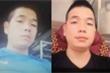 Nghệ An: Truy tìm nam thanh niên đưa 7 người Trung Quốc nhập cảnh trái phép