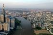Thường vụ Quốc hội thông qua nghị quyết thành lập thành phố Thủ Đức