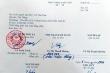 Trốn cách ly đi viếng đám ma, nam thanh niên ở Hà Tĩnh bị phạt 2 triệu đồng