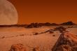 Ở nhà vẫn vui: Khám phá sao Hỏa ngay tại nhà với tour du lịch ảo miễn phí