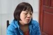 Nữ phóng viên tống tiền doanh nghiệp 70.000 USD: Bắt trưởng phòng quản lý doanh nghiệp ở Bắc Giang