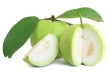 5 loại trái cây tưởng mát nhưng thực ra gây nóng