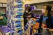 Cảnh sát Hong Kong bắt nhóm cướp vũ trang trộm giấy vệ sinh giữa mùa dịch Covid-19