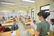 Lùi thời gian thi THPT quốc gia 2020 có ảnh hưởng đến các trường đại học?