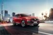 Thời điểm vàng mua VinFast Lux SA2.0 trong tháng 11