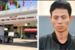 Bệnh nhân bay lắc, mua bán ma túy: Có cán bộ viện Tâm thần Trung ương 1 tham gia