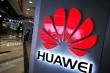 Đối thủ chỉ trích lệnh cấm Huawei của Thụy Điển