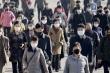 Triều Tiên: Xét nghiệm hơn 30.000 người vẫn không thấy bóng COVID-19