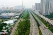 Tăng ưu đãi cho doanh nghiệp phát triển căn hộ dưới 20 triệu đồng/m2
