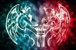12 cung hoàng đạo 21/7: Song Tử căng thẳng chuyện tiền bạc, Nhân Mã gặp quý nhân