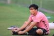Chung kết Cúp Quốc gia: Hà Nội FC mất Văn Hậu, có thể vắng 10 cầu thủ