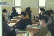 Sinh viên, học sinh thế giới làm gì trong kỳ nghỉ vì dịch Covid-19?