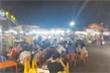 Đà Nẵng dừng hoạt động cơ sở kinh doanh ăn uống phục vụ tại chỗ từ 12h ngày 7/5