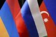 Xung đột Armenia-Azerbaijan: Doanh nhân Armenia tin vào vai trò hòa giải của Nga