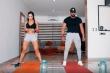 Bài tập giúp tiêu mỡ, săn chắc cơ thể cho cả nam và nữ
