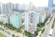 Kiến nghị 'siết' trái phiếu bất động sản, giảm rủi ro cho nhà đầu tư cá nhân